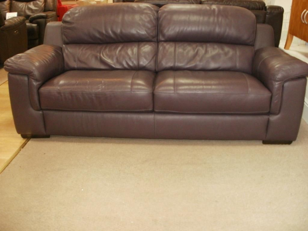 Now On Sofas From 199 Sofa Outlet Up To 70 Off Visit