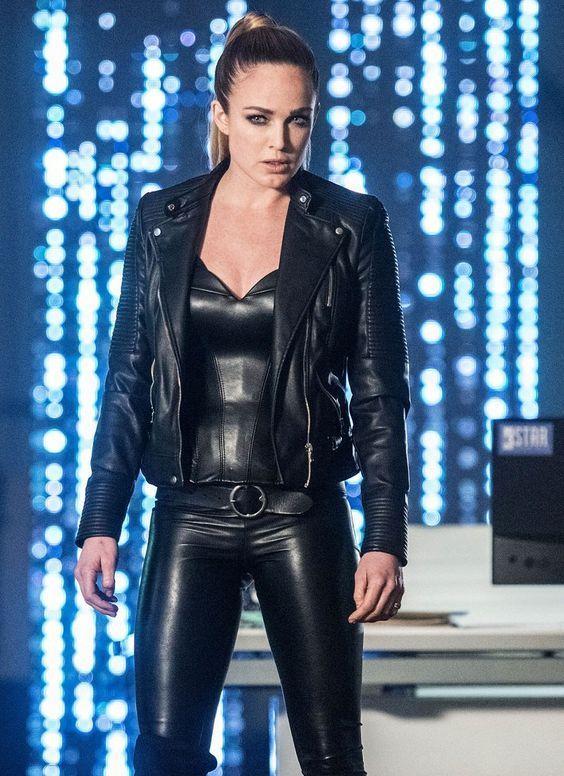 Leder Lady | Mistresses | Leather, Leather Pants und ...