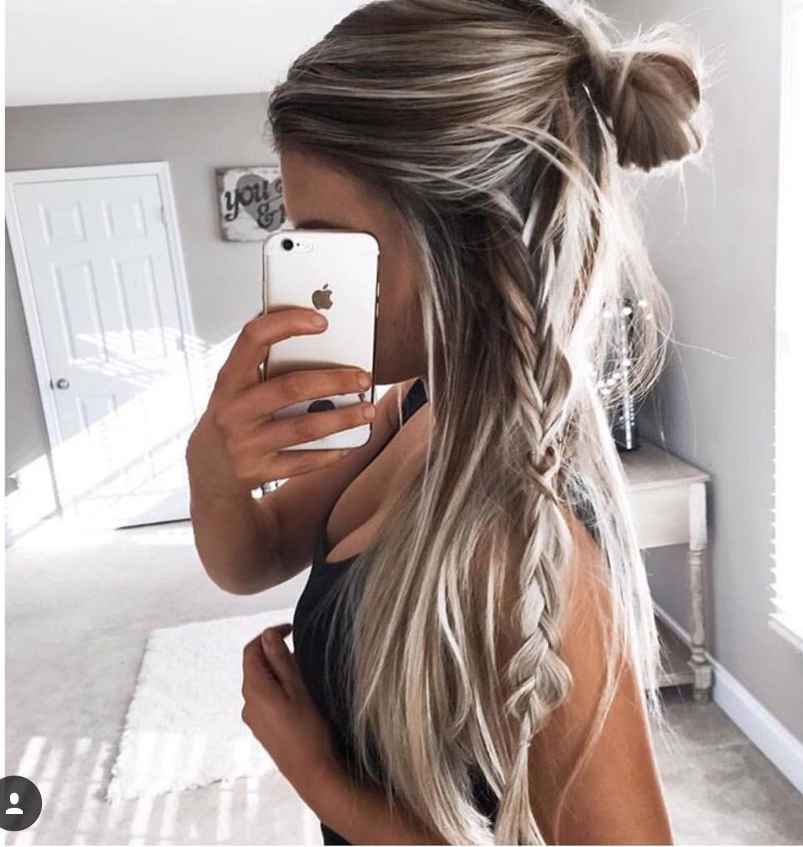 Gorgeous hair orgu pinterest hair style hair coloring and makeup