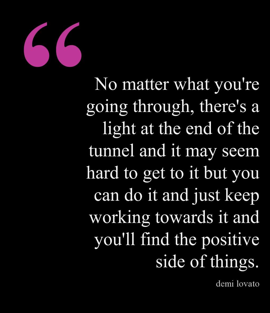Demi Lovato Inspirational Quote Ana Shoemaker Demi Lovato Quotes Motivational Quotes Inspirational Quotes