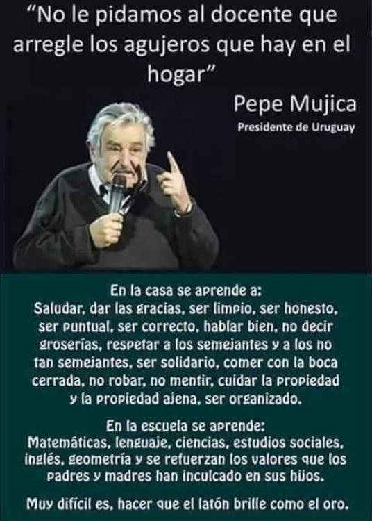 Citas de Uruguay gratis.