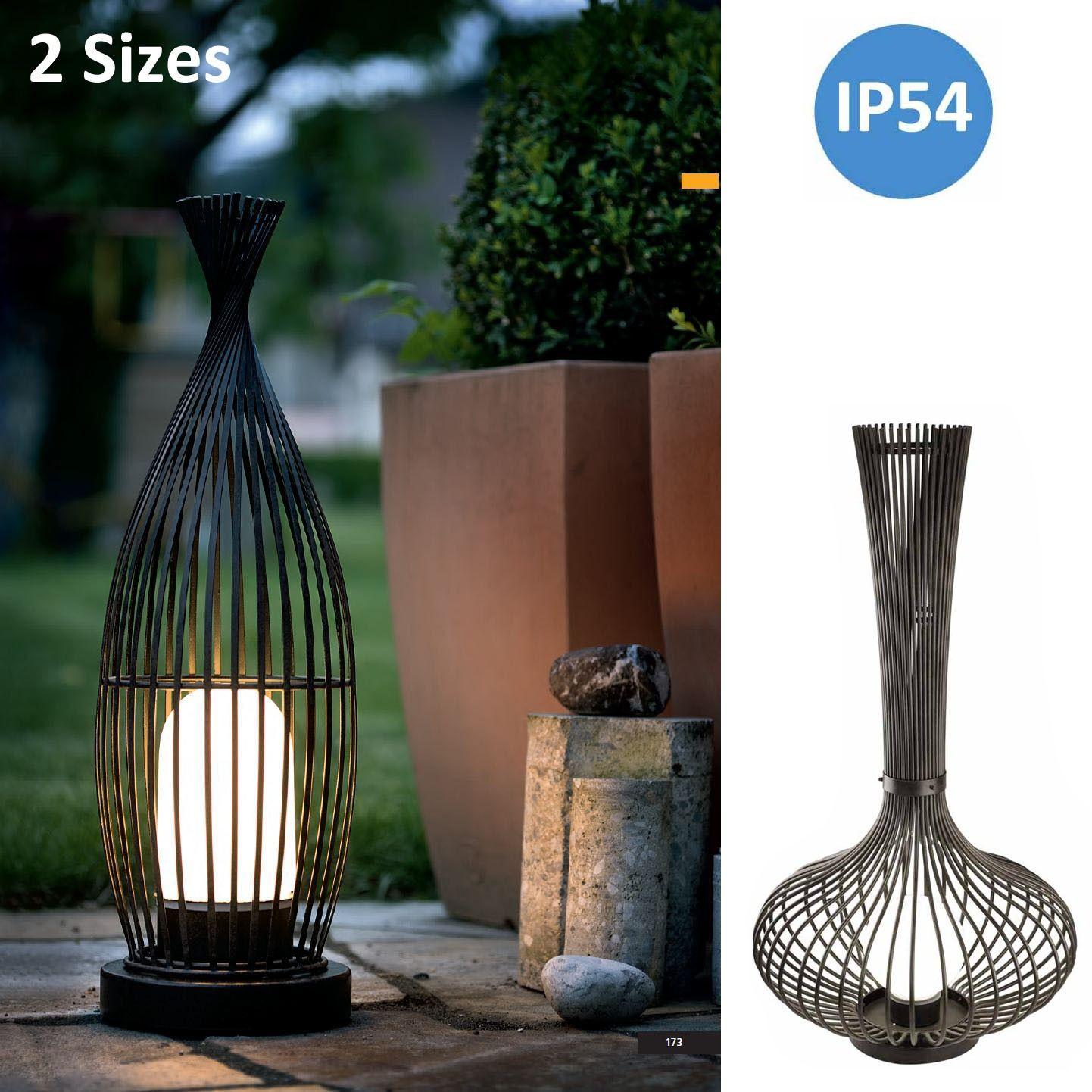 Lights Outdoor Lorena Floor Lamp Floor Lamp Outdoor Floor Lamps Lamp
