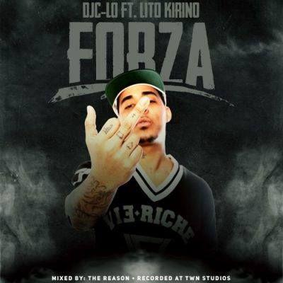 "#Repost:  DJ C-LO ""FORZA"" DJ C-LO FT LITO KIRINO DEC-9-2015  DOWNLOAD  1st Record Of ""THE MIXTAPE"" Produce By DjC-Lo & 456Music Inc. Mixed By TheReason/ Recorded At TWN Studios  Source: HOT-DJS.COM #Webadubradio Lire la suite : http://goo.gl/RZ3Tfi - http://bit.ly/1t7ScPh"