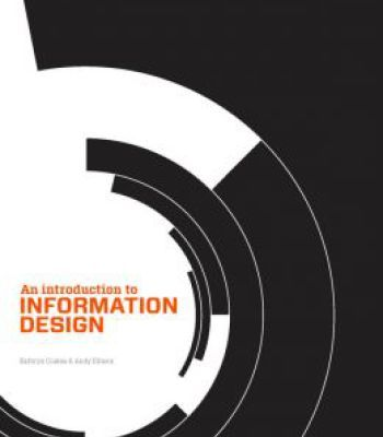An Introduction To Information Design Pdf Information Design Introduction Design