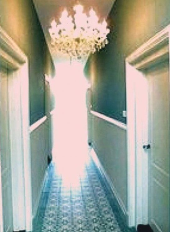 decoration long hallway hallway decorating ideas wide hallway decorating ideas     many ideas decoration wide hallway hallway corridor decoration decorating ideas     long corridor #Decorating #Hallway #Ideas #Long #Wide #Laternen Dekorieren flur #diyhomedecor #livingroomdecor
