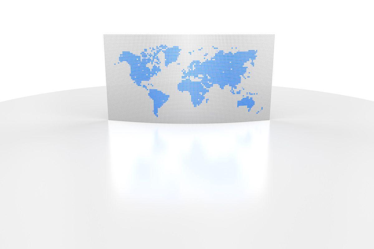 Misión de  Segurpricat Consulting   prestamos servicios especializados de consultoria de seguridad nacional e internacional para empresas transnacionales o empresas que tengan previsto su internac... http://segurpricat.com.es