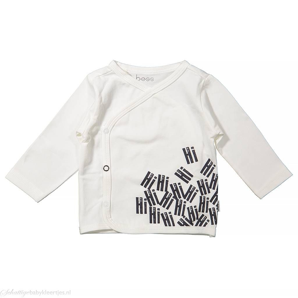Leuke Babykleding.Zoekt U Leuke Babykleding Bekijk De Unisex Collectie Van B E S S