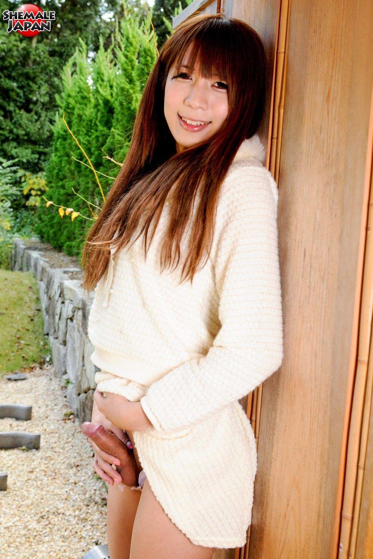 japan shemale momohi ニューハーフ「桃姫優子 (yuko momohi) aka 君野湖子 (koko kimino. WholeJapan