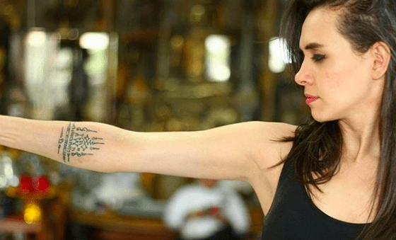 50 Empowering Meaningful Tattoos Meaningful Tattoos Tattoos Tattoos For Women
