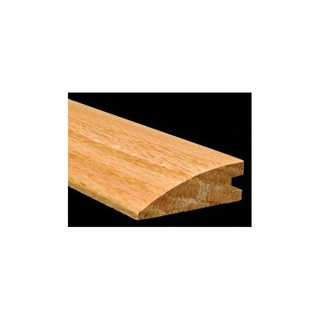 3 4 X 2 1 4 X 6 5lft Red Oak Reducer Lumber Liquidators Flooring Co Kitchen Doorways Are 32 Each In 2020 Lumber Liquidators Flooring Red Oak Lumber Liquidators