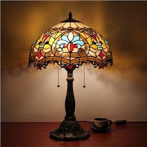 Kaufen Sie Tiffany Lampen Tiffany Stil Lampen Bei Homelava Tiffany Lampen Landhaus Lampen Lampen Gunstig