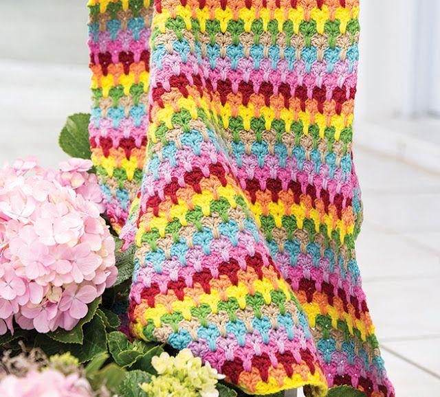 Crochet blanket free pattern diagram wiring diagram portal crochet blanket free pattern step by step diagram pinterest rh pinterest com russia afghan crochet diagram ccuart Image collections