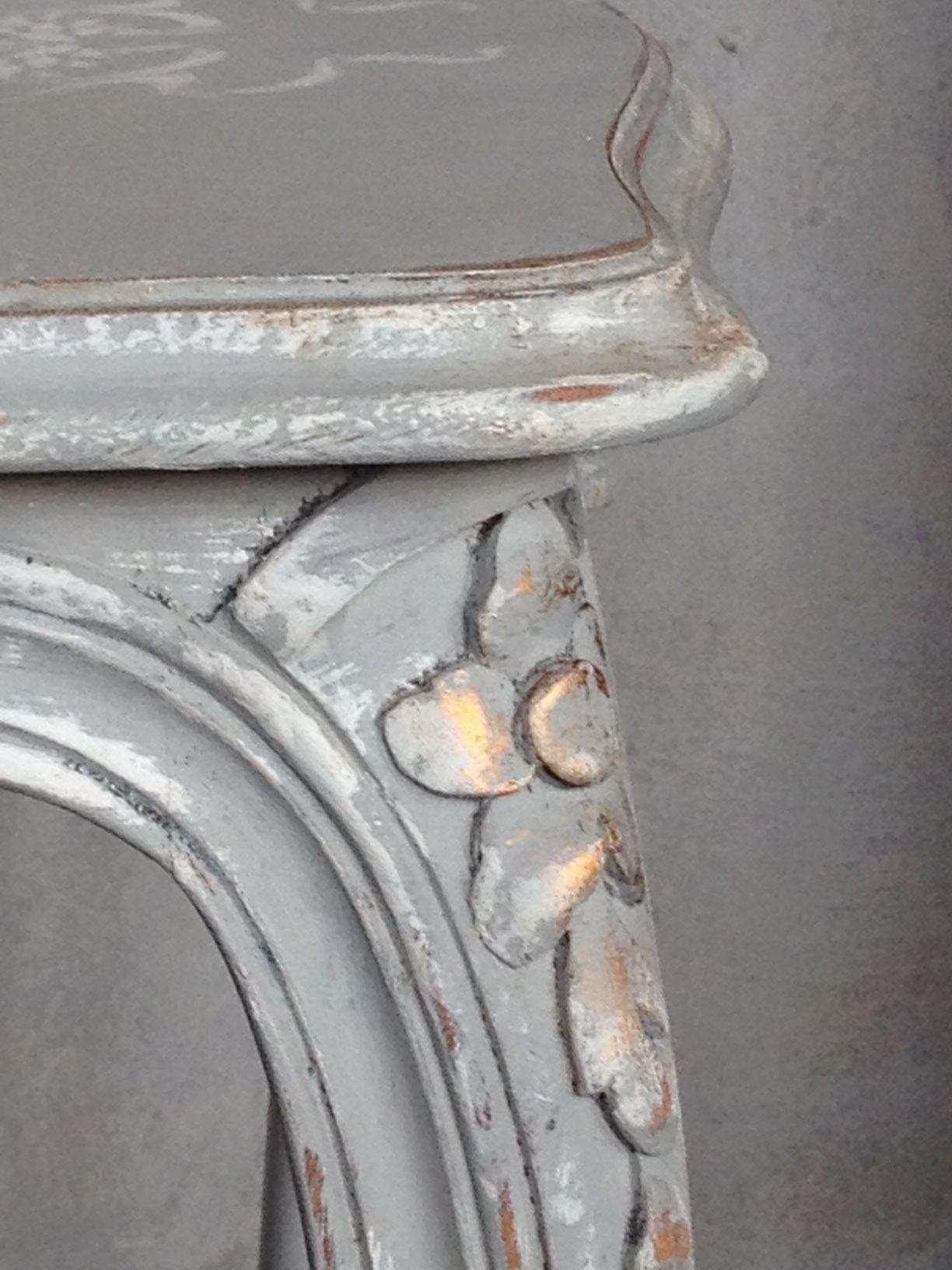 Pin von the vintage club auf m bel shabby chic vintage antik - Antike mobel restaurieren ...