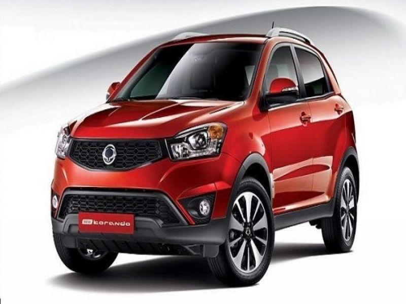 new mini car release date2017 Upcoming Cars Upcoming Mahindra Cars In India 2017 Check New