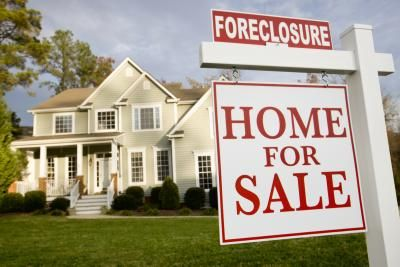 How To Start A Business Cleaning Foreclosed Houses Buying A
