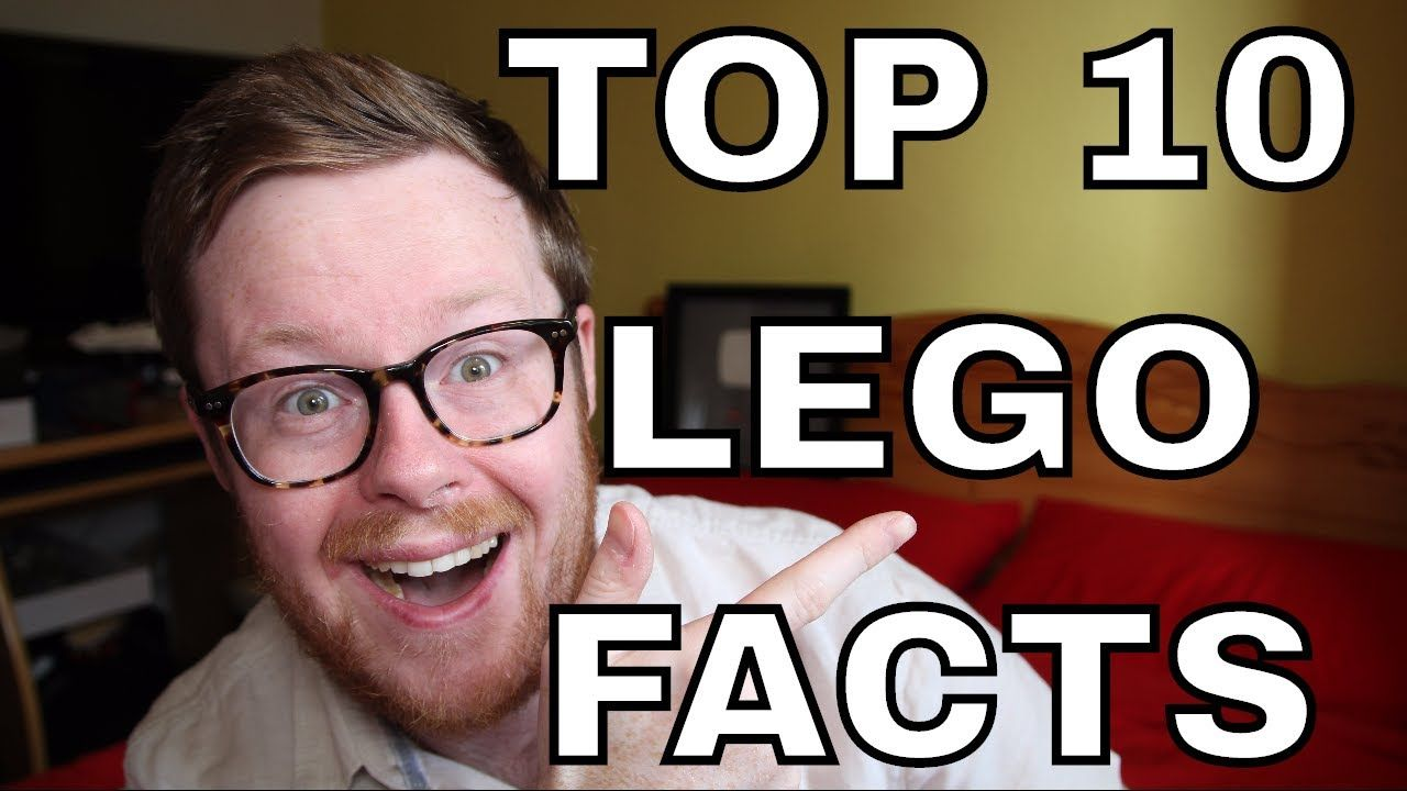 Pin By Dr Jakes Smartwatch Unboxings Reviews On Lego Lepin And Bricks Decool 7111 Tumbler Cool Facts Trivia About Legos Tops Link Videos
