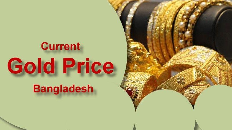 Bluehost Com Gold Price Gold 22 Carat Gold