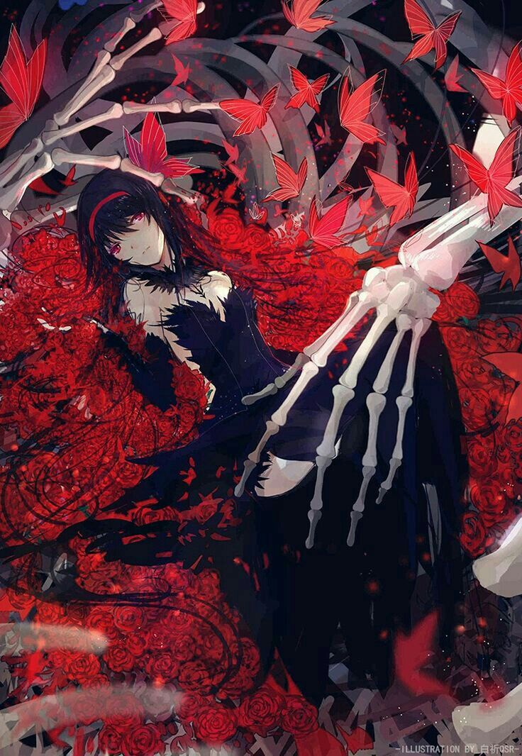 Photo of Anime photos, art super beautiful and rare !!!