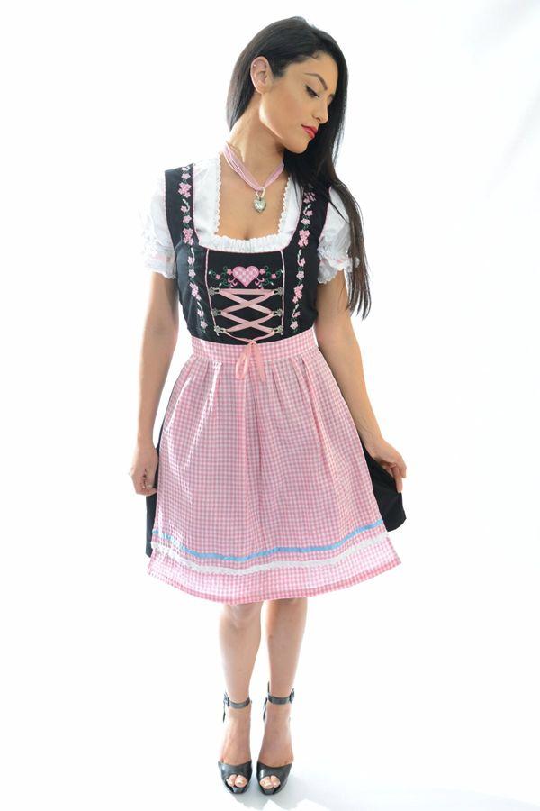 12 Hermosos vestidos tradicionales de diferentes partes del mundo ...