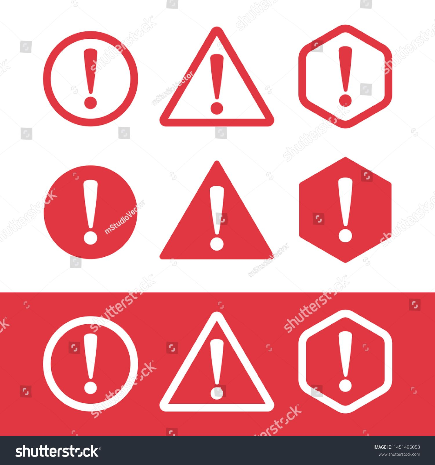 Danger Sign Flat Design Caution Error Icon Sponsored Ad Flat Sign Danger Design Motion Graphics Animation Arizona Logo School Logos