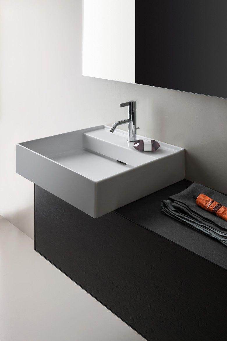 Sophisticatedurban19 Laufen Bathroom Showrooms Kartell