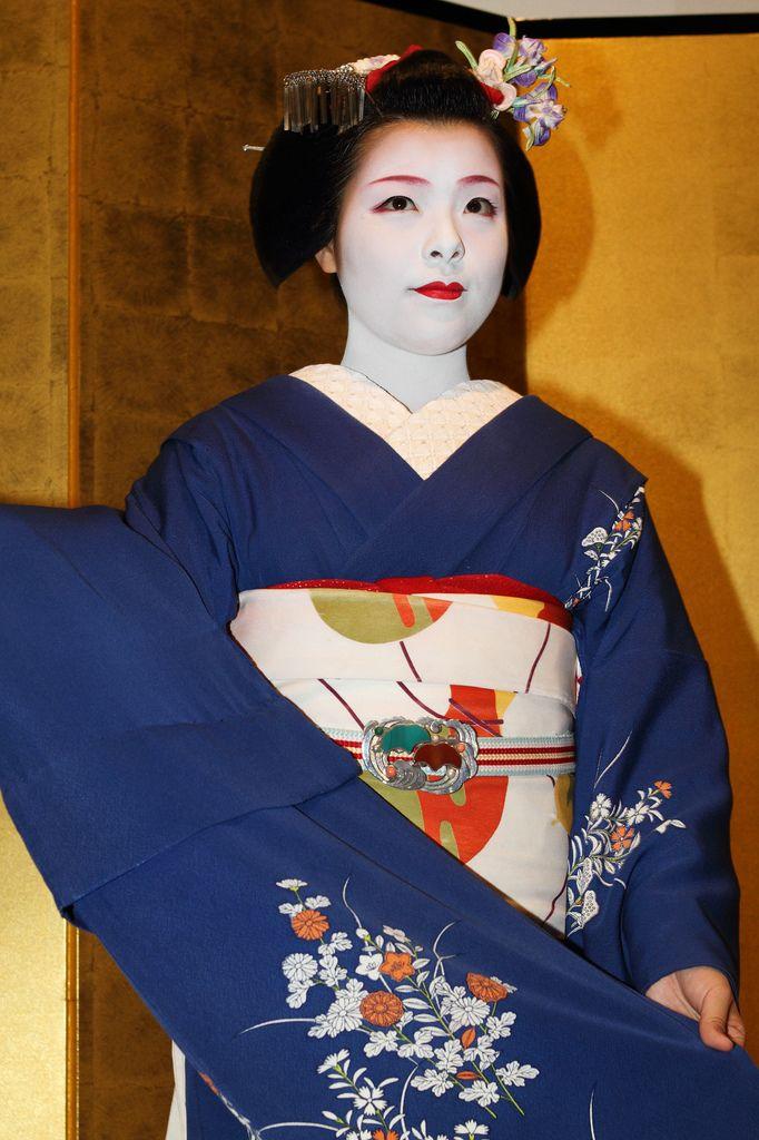 traditional kimono japan japan und asien. Black Bedroom Furniture Sets. Home Design Ideas