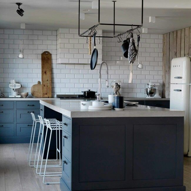 Dream Kitchen My Dream Home Pinterest