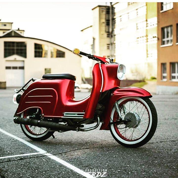 50ccm Fahrrad Motor : pin von ahmad muhammad auf vespa aangepaste motoren ~ Jslefanu.com Haus und Dekorationen