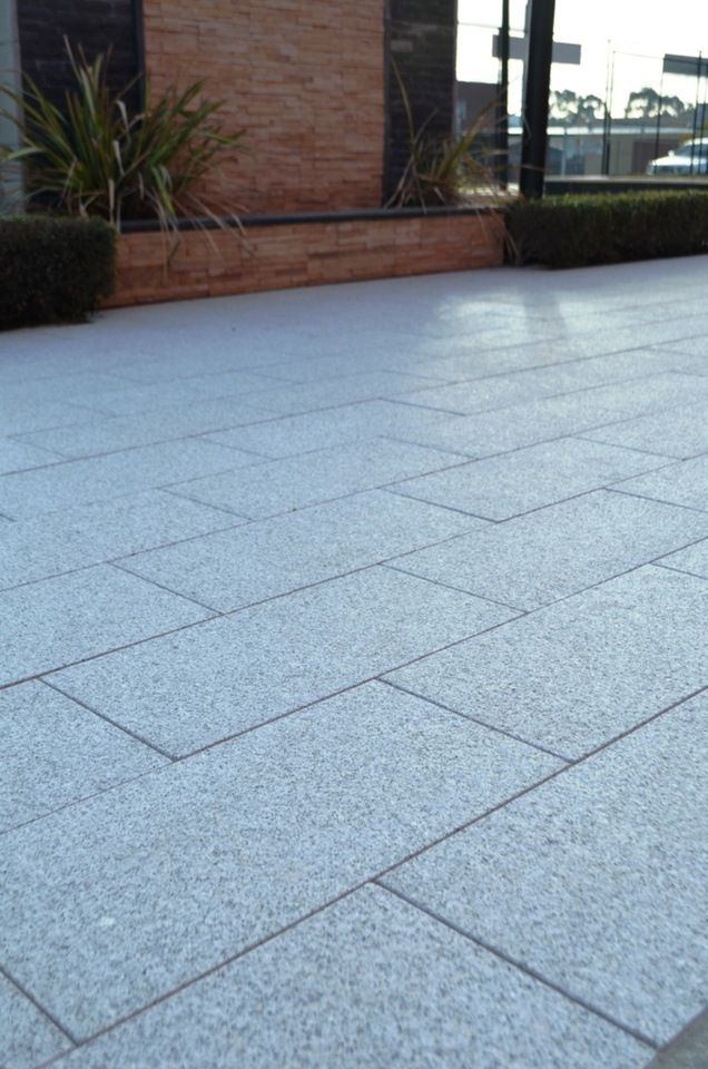 Granite Granite Pavers Online Gallery Outdoor Paving Pavers Outdoor Wood Tiles