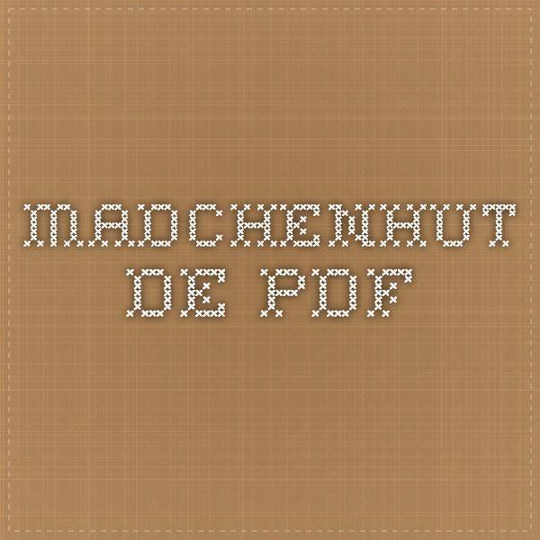 madchenhut_DE.pdf