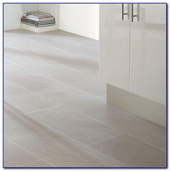 Grey Slate Floor Tiles Canada Interior Pinterest Grey Slate