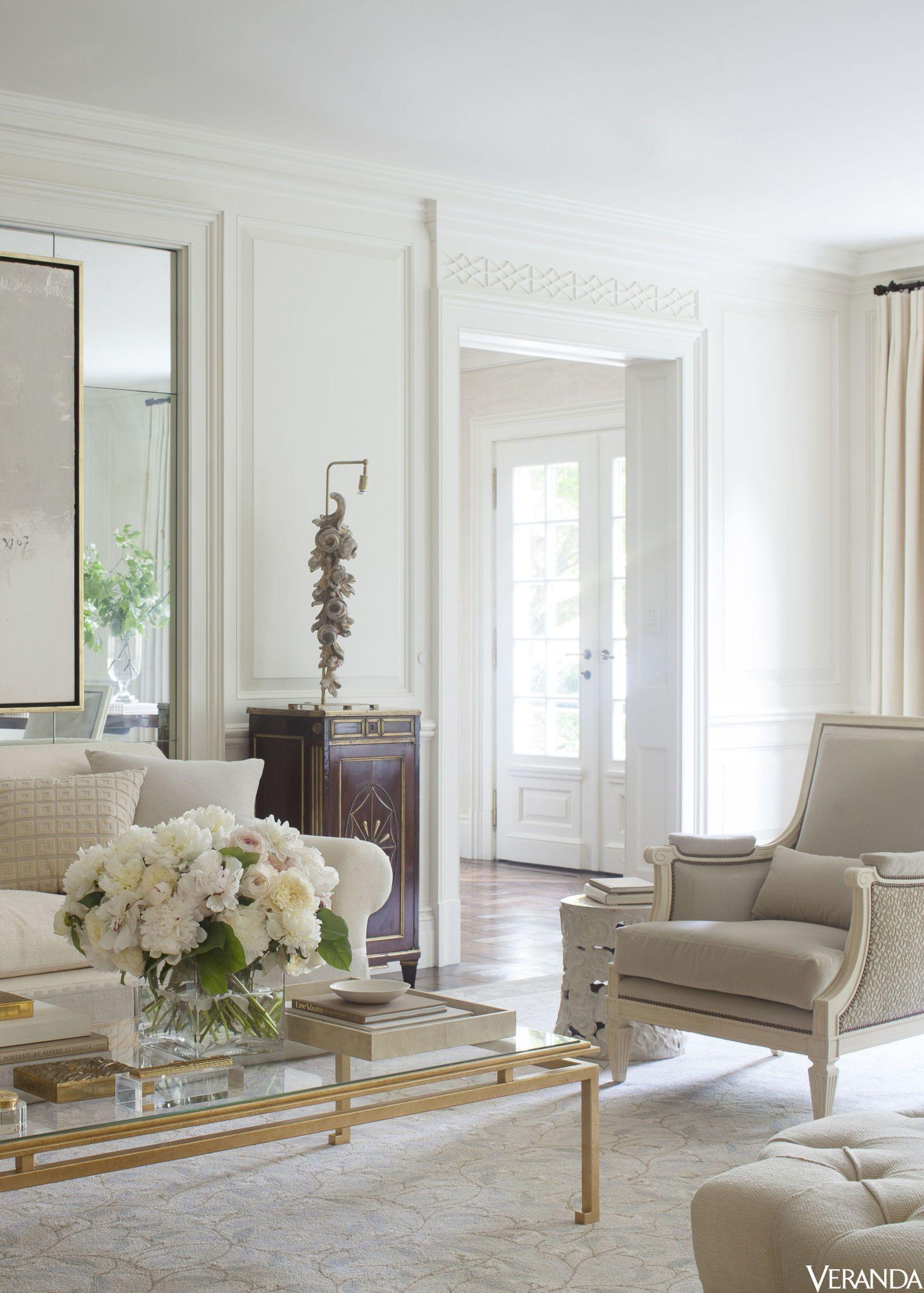 30 Summer Homes Perfect For A Weekend Getaway House Interior House Design Interior Design Living room ideas veranda