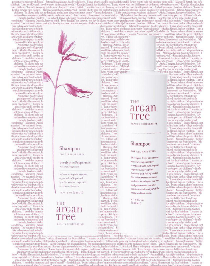 Best Clarifying Shampoo For Color Treated Hair 2017 Reviews Hair