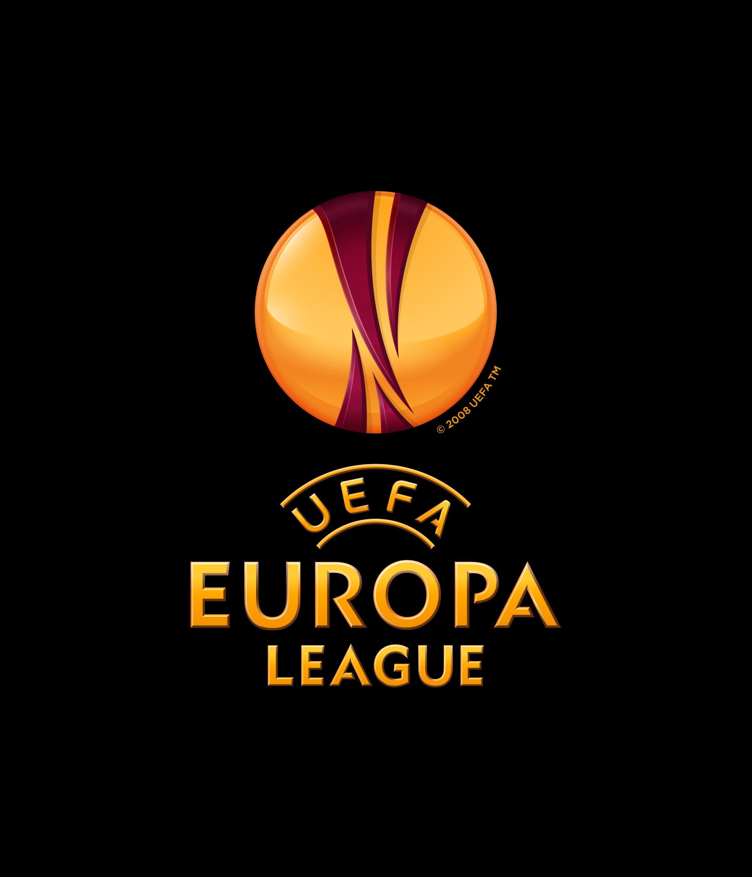 uefa europa league logo ac milan milan 25 agustus uefa europa league logo ac milan