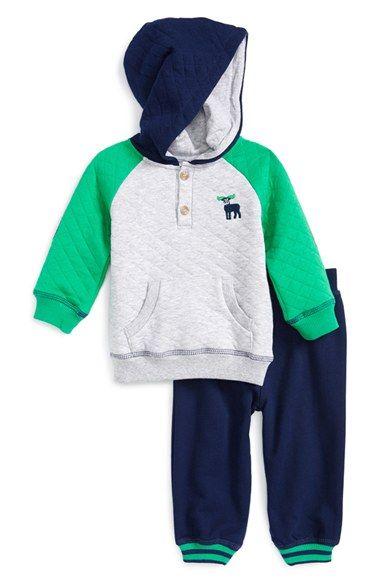 793ff7aaf Conjunto bb Pantalones Para Niños