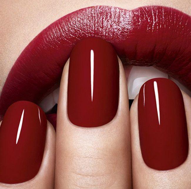 Pin de Ely Ordosgoitia en Nails | Pinterest | Diseños de uñas ...