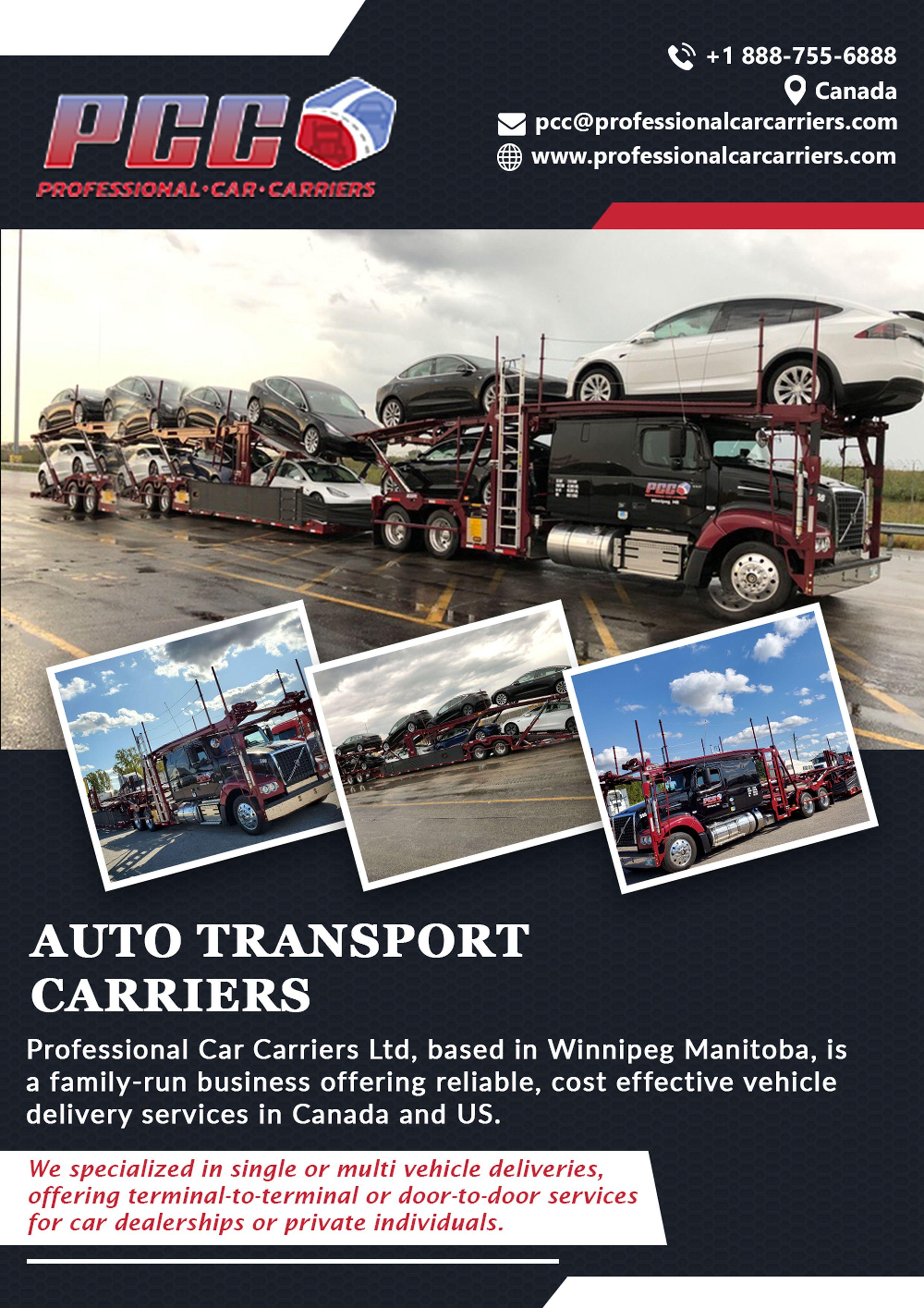 Transportation Transport Logistics Travel Trucking Freight