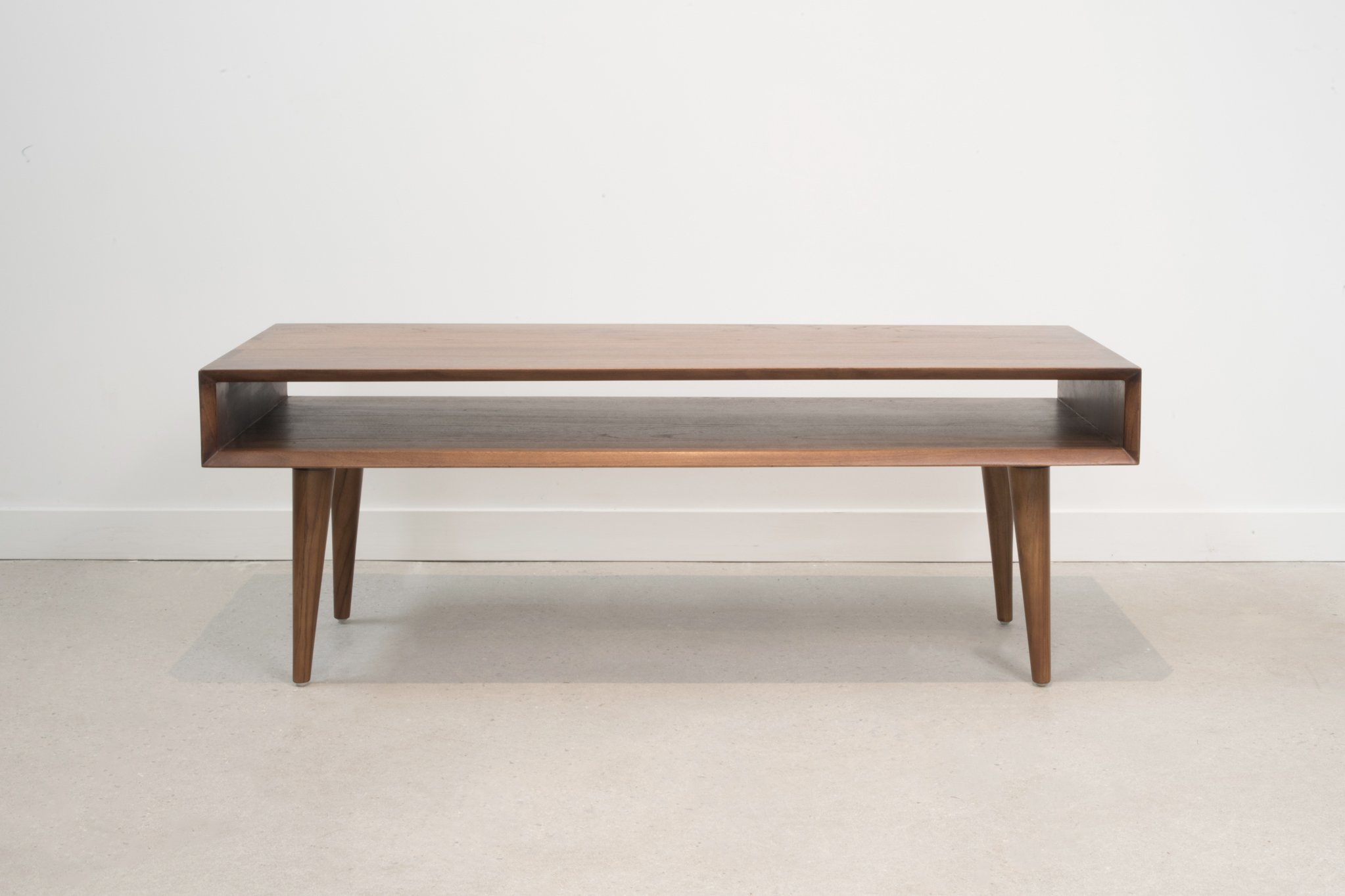 Ciao Reef Coffee Table Coffee Table Coffee Table With Storage Dovetail Joinery [ 1364 x 2046 Pixel ]