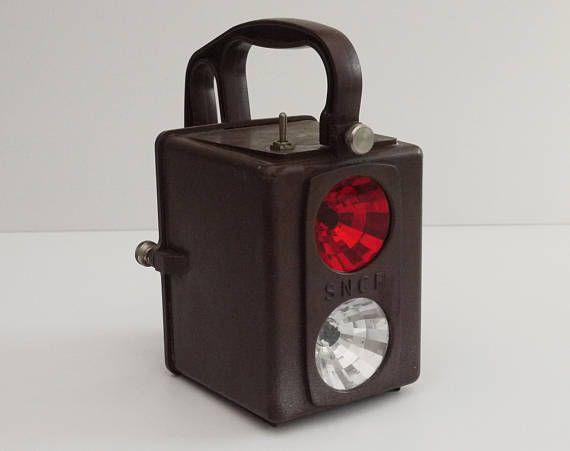 L Endroit Ou Acheter Et Vendre Tout Le Fait Main Industrial House Metal Lanterns French Vintage