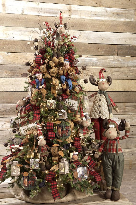 the 2016 raz christmas tree images are ready for viewing the raz designers do such a wonderful job of decorating trees each year and
