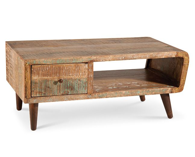 Unique Coffee Tables Styles For Every Room Furniture Row Coffee Table Wood Wood Cocktail Table