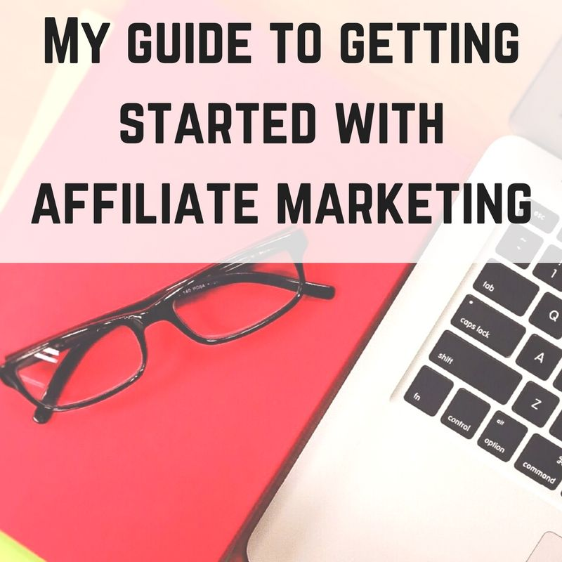 If you have read any of my income reports then you will know that I am earning over £5,000a month, passively, from the use of affiliate links. This amount has grown from £581.59 in just 9 months!I am keen to keep increasing my affiliate income every month. If you are keen to start earning a...