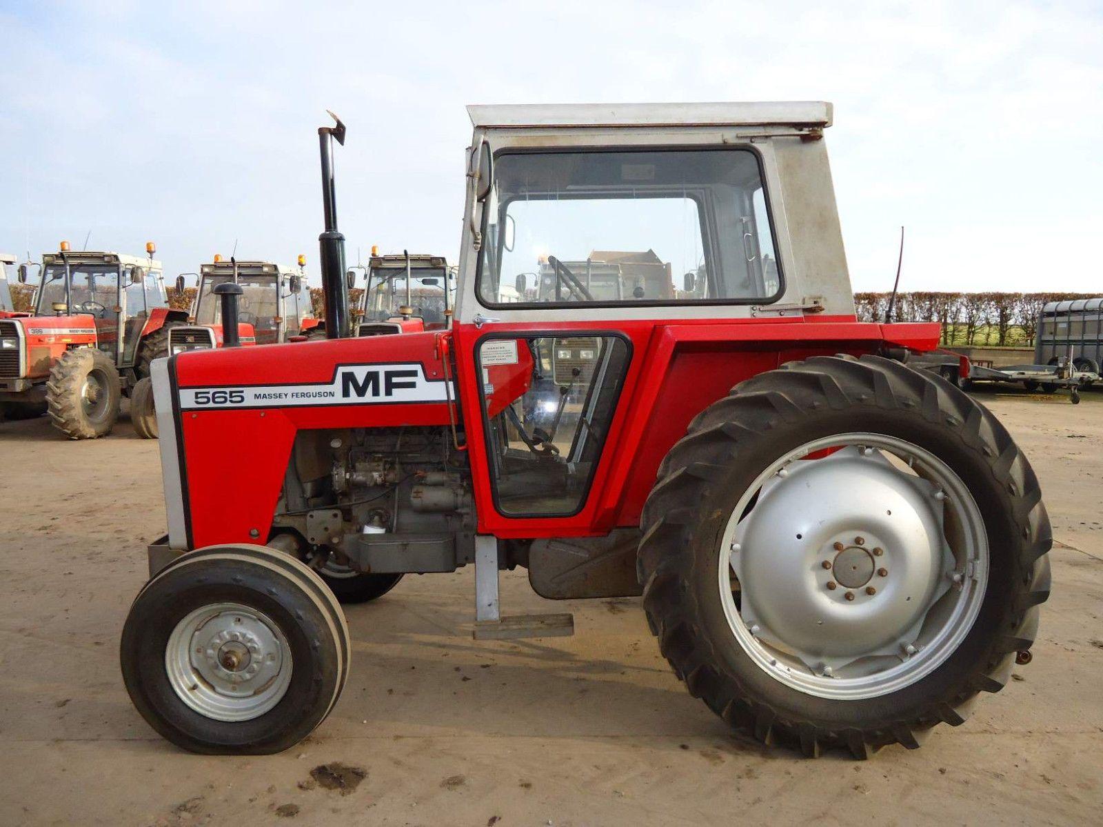 massey ferguson mf 1210 compact tractor parts manual pdf