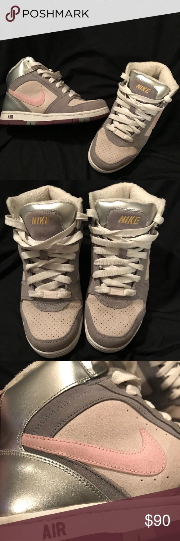 41+ Nike shoes no laces ideas info