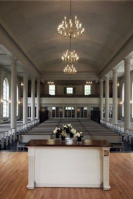 Wedding Visions Or Tales Of A Besotted Bride To Be Weddingbee Michigan Wedding Venues Ceremony Location Apartment Life