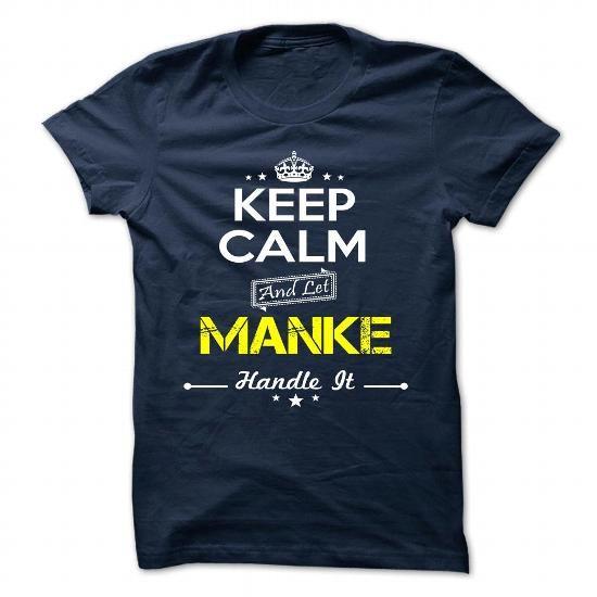 MANKE - #shirt #red shirt. MANKE, sweatshirt print,dressy sweatshirt. SECURE CHECKOUT =>...