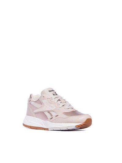 Sneakers beige Cotton Club