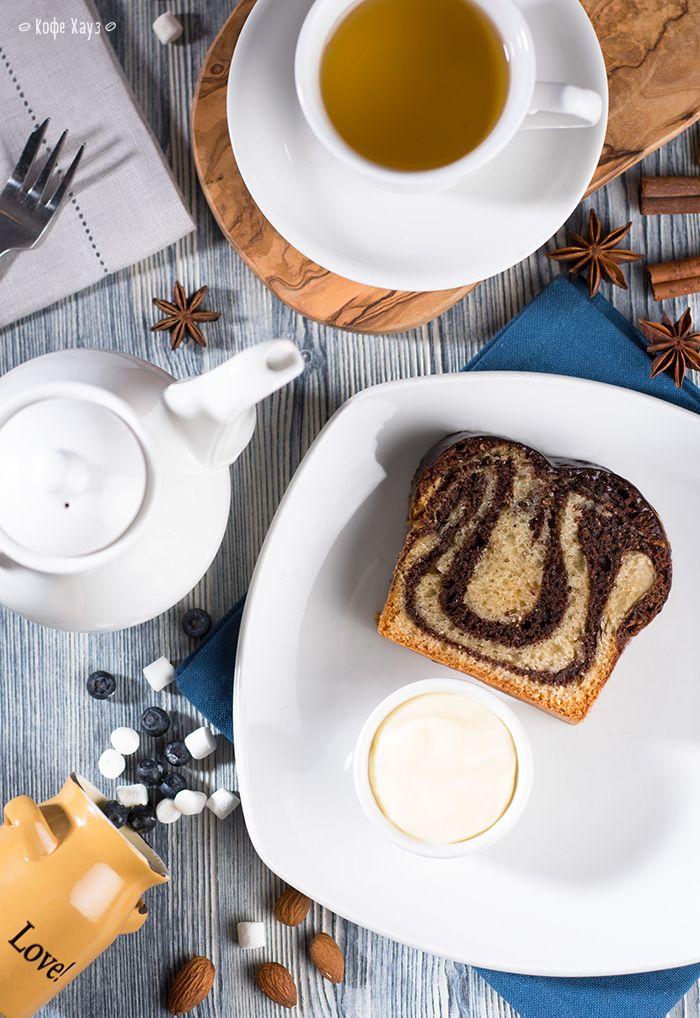Кекс из кофе — pic 6