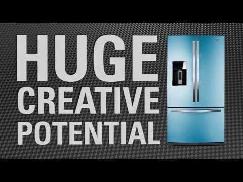 Best 5 How To Vinyl Wrap A Kitchen Cabinet In Gunmetal Grey 400 x 300