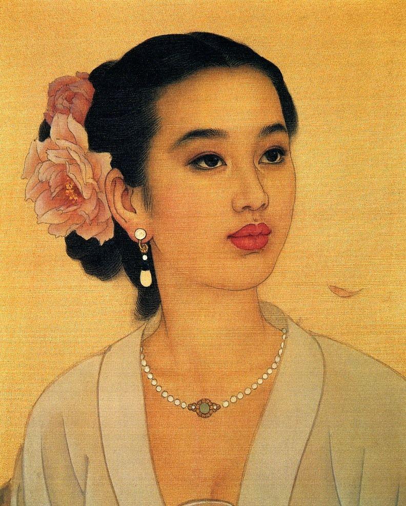 Zhao Guijong, China